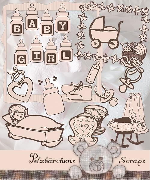 pelzi_baby-girl-vorschau.jpg