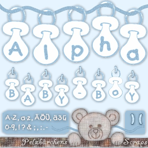 pelzi_babyboy-alpha-vorschau.jpg