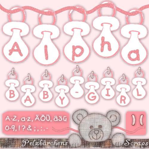 pelzi_babygirl-alpha-vorschau.jpg