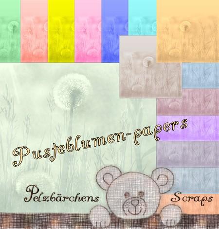 pelzi_pusteblume-papers-vorschau.jpg
