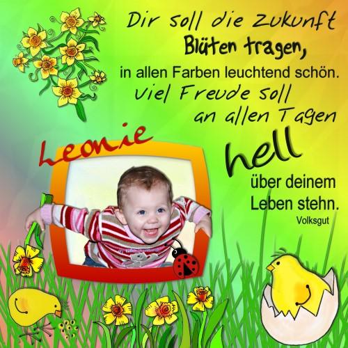 leonie-von-pelzi-kl.jpg