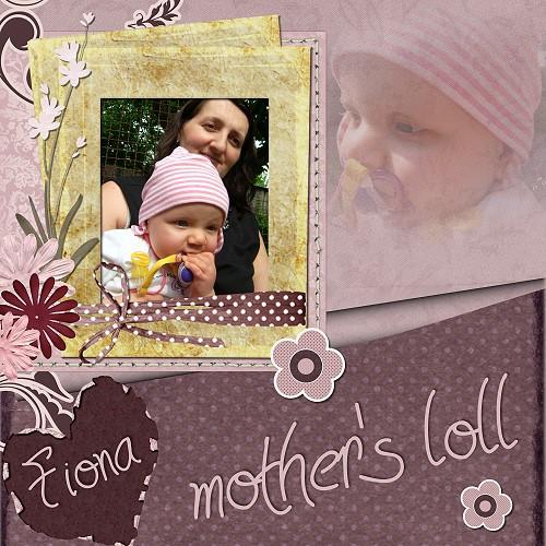 mothers-loll.jpg