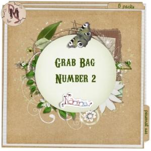 grab_gab_number__4998734a6c931_400x400