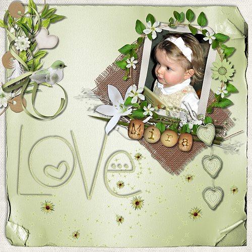 pelzi_nanine_green_purity1-klein