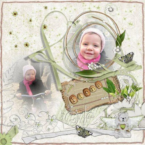 pelzi_nanine_green_purity2-klein1