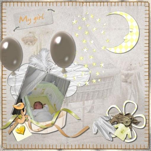 pelzi_miranda_sweetdreams1-klein