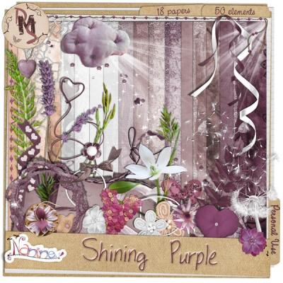 shining_purple_49ad87462f2b4_400x4001