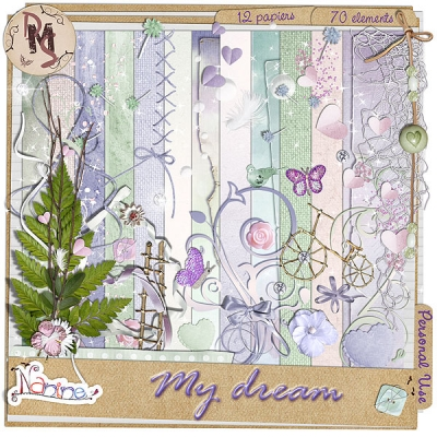 my_dream_49e38d0062136_400x400