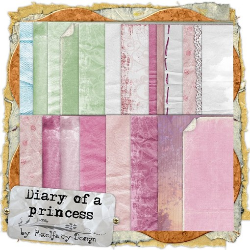 pixelfairy_diaryofaprincess_preview02_600