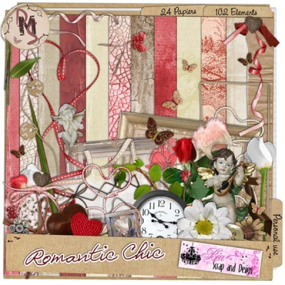 romantic_chic_49e835062a46a_400x400