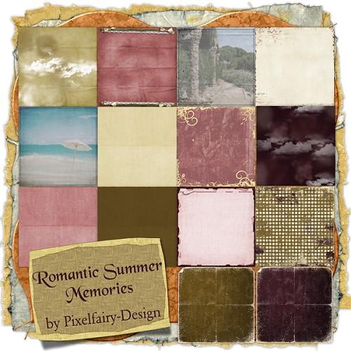 pixelfairy_romanticsummer_preview02_500
