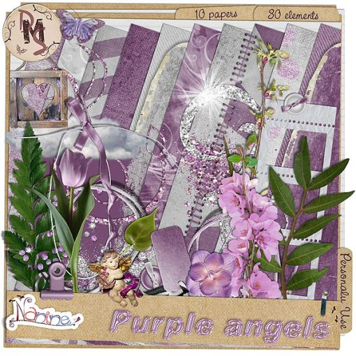 nanine_pv_purple_angels