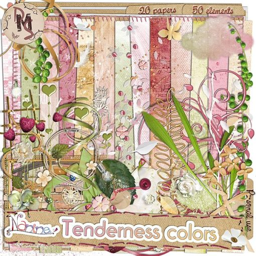 nanine_PV_tenderness_colors