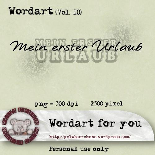 pelzi_Wordart_Vorschau10