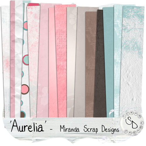 MSD_Aurelia_preview1