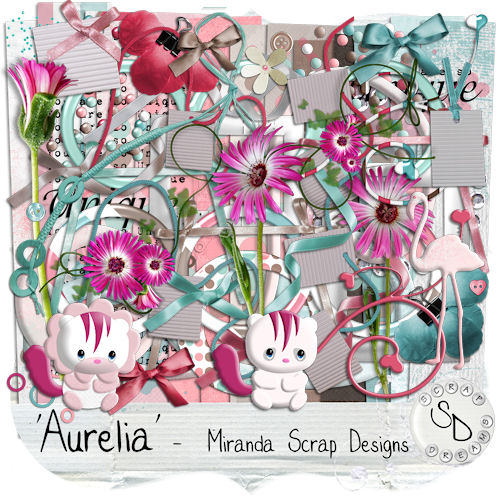 MSD_Aurelia_preview2