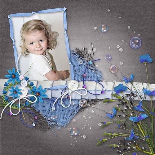 pelzi_nanine_blue_heart-klein