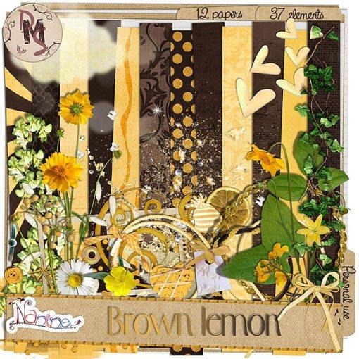 nanine_brown_lemon_pv