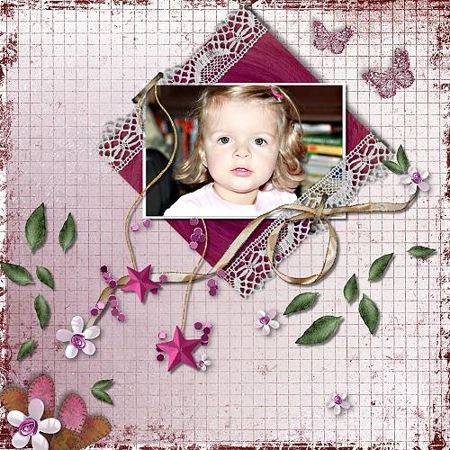 petitmoineaux_envoletoi2-klein