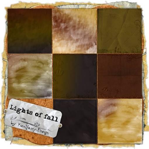 pixelfairy_lightsoffall_prev600_02