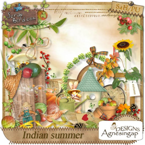 agnesingap_indian_summer_preview