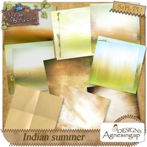 agnesingap_indian_summer_preview3