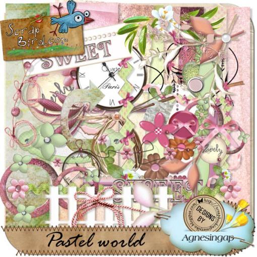 agnesingap_pastel_world