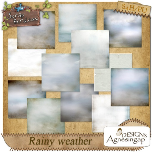 agnesingap_rainy_weather_preview2