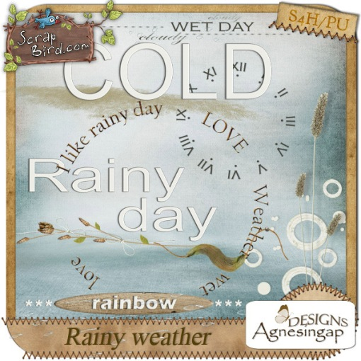 agnesingap_rainy_weather_scrap2