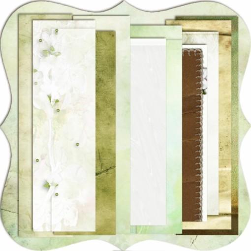 cucciola_designs_apple_paradise_image1