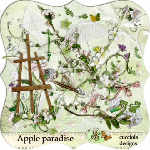 cucciola_designs_apple_paradise_image2