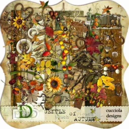 cucciola_designs_gentle_touch_of_autumn_image1