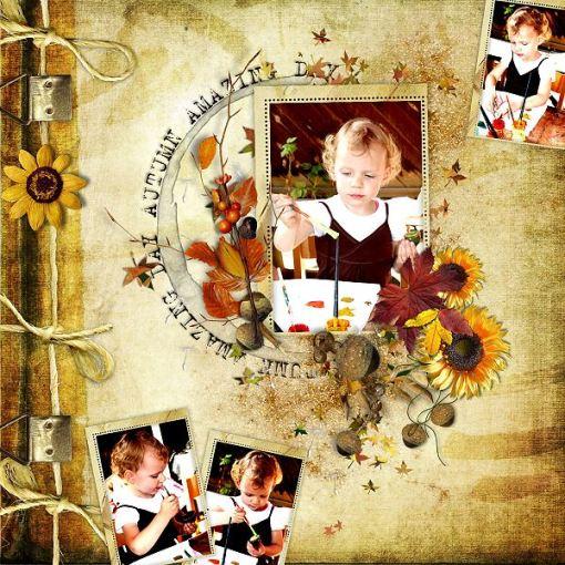 pelzi_ Gentle touch of autumn1-klein