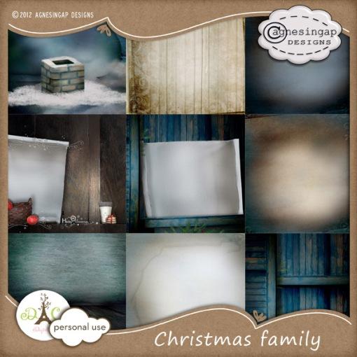CTpage_agnesingap_Christmas_family