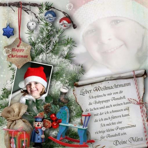 pelzi_agnesingap_Christmas_family1