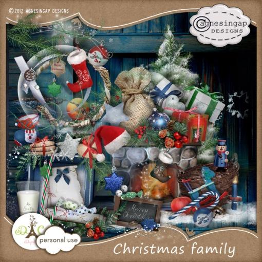 preview_agnesingap_Christmas_family