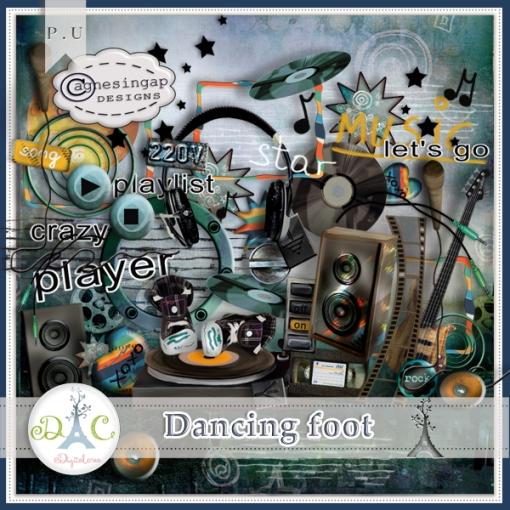 agnesingap_DancingFoot_preview01