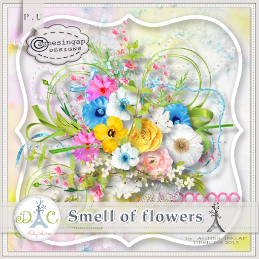 agnesingap_Smell_Of_Flowers_preview