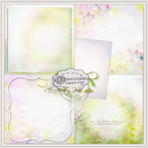 agnesingap_Smell_Of_Flowers_preview_01