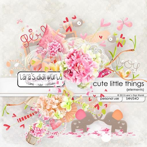 ldw_clt_el
