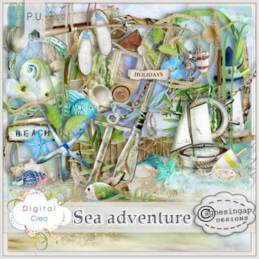 agnesingap_SeaAdventure_preview