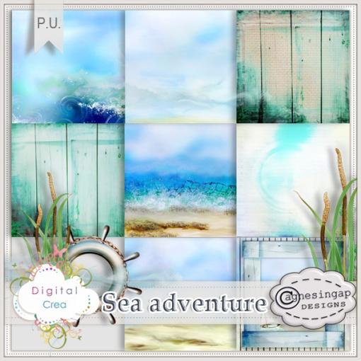 agnesingap_SeaAdventure_preview01