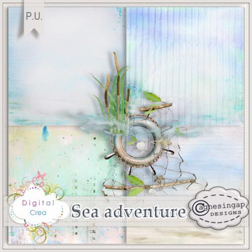 agnesingap_SeaAdventure_preview02