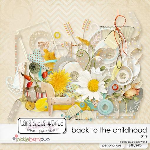 ldw_BacktoChildhood_elements-pbp_zpse299ac48