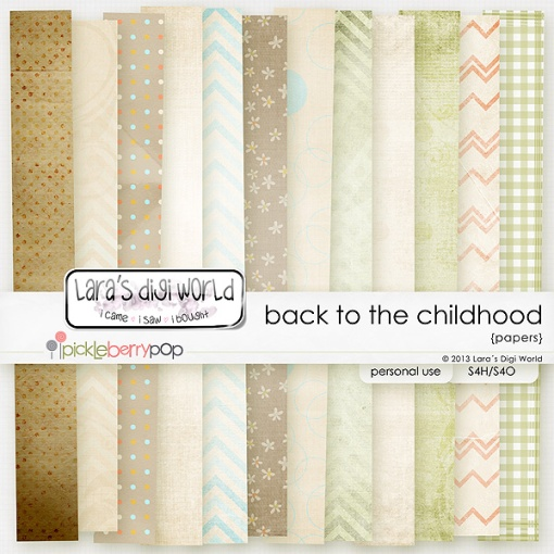 ldw_BacktoChildhood_papers-pbp_zps8935765d