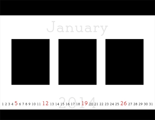 ldw_calendarUSA 2014 Kopie