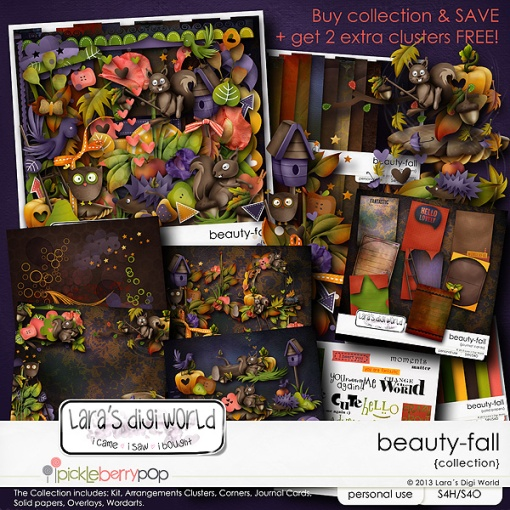 larasdigiworld_beauty-fall-coll-pbp