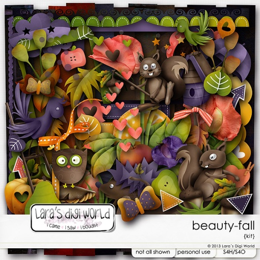 larasdigiworld_beauty-fall1