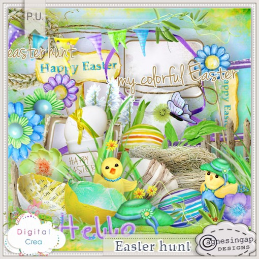 agnesingap_easter_hunt_preview01