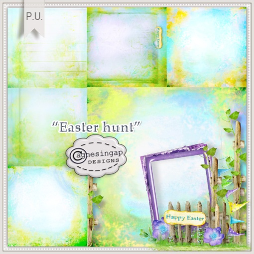 agnesingap_easter_hunt_preview02
